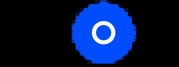 Zoom – Gesellschaft für prospektive Entwicklungen e.V.
